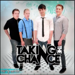 takingthechance photo