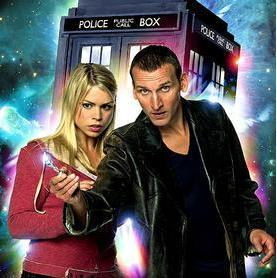 9th-Doctor-Rose-the-doctor-and-rose-16302984-277-278