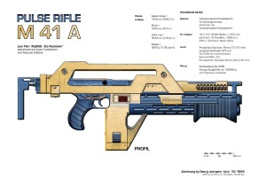 M41a_Pulse_Rifle_by_Paul_Muad_Dib