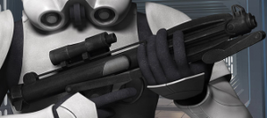 Stormtrooper_gun