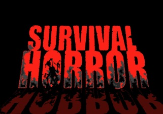survival-horror-frikarte