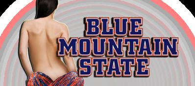 BlueMountainState-134511-2-1560x690_c