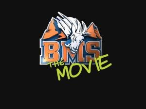 BMS movie