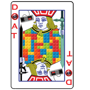 Dork-of-All-Trades