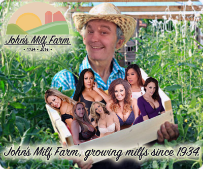 john_farm2