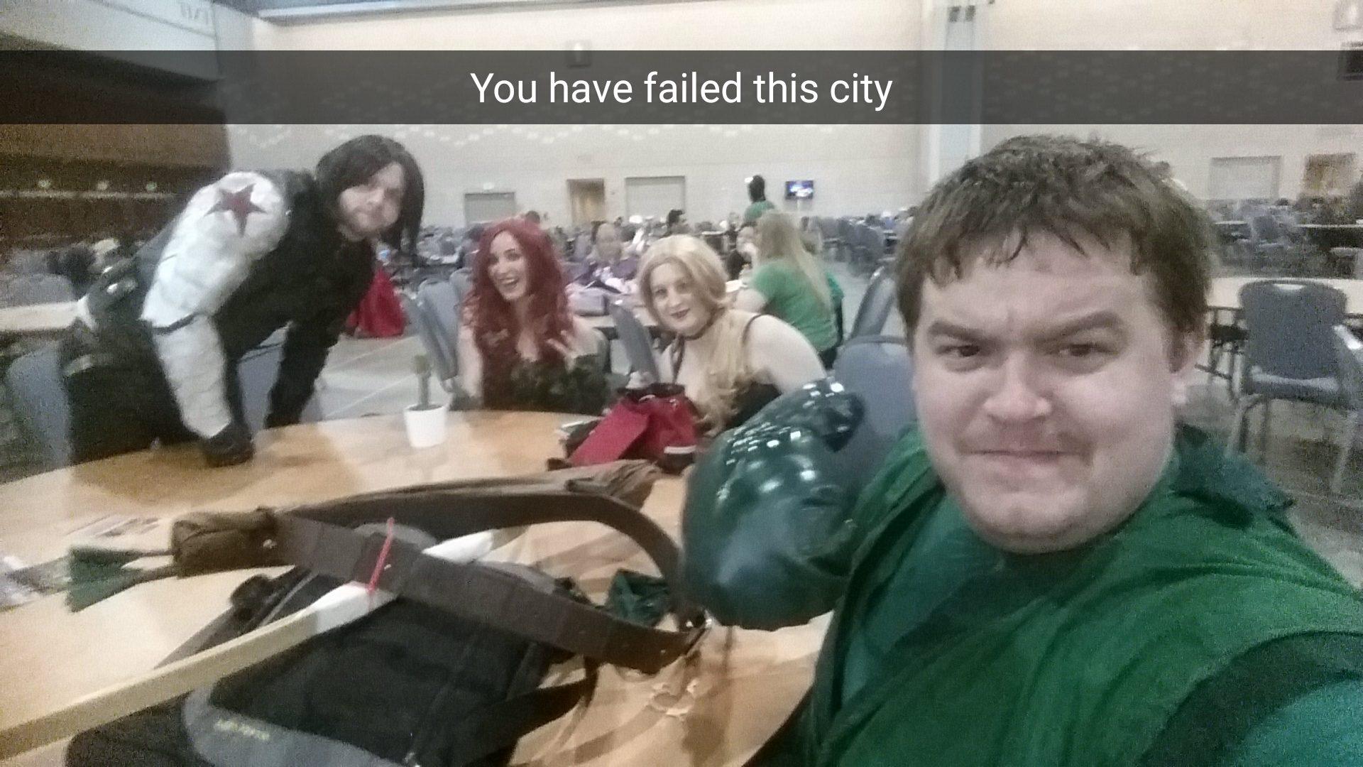 Snapchat Anya Ivy nudes (84 photo), Tits, Fappening, Selfie, legs 2018