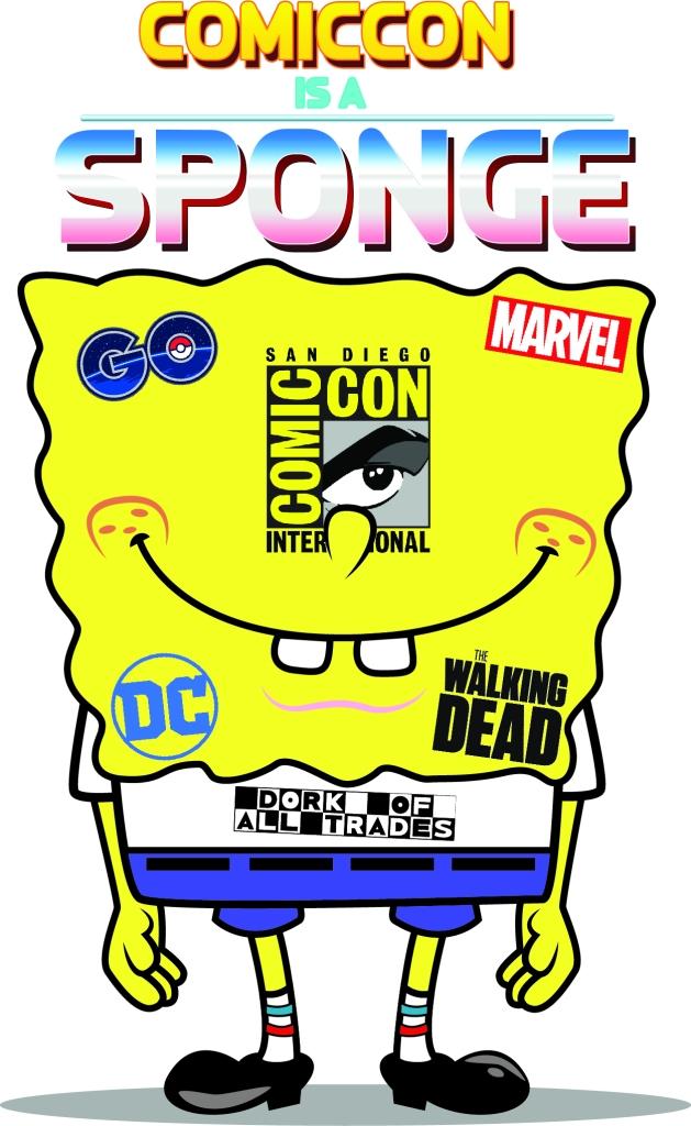 sponge_comiccon