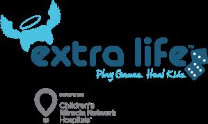 Extra_Life_CMNHosp_blue.png.694f51f90b6996220bcb63ae083b61d5