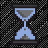 timer-512
