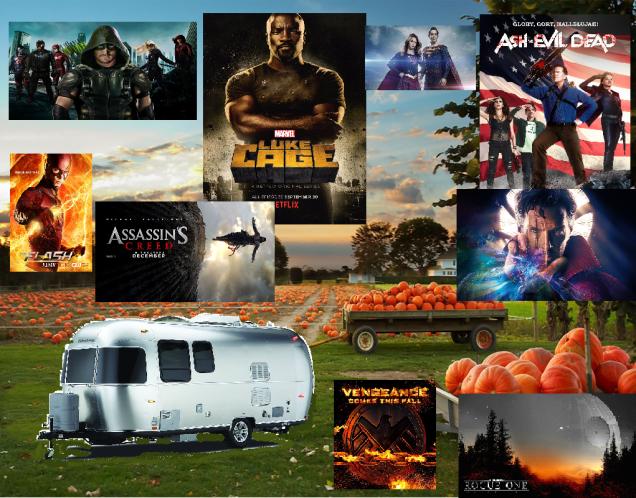 trailerdicks2