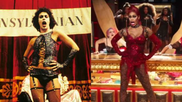tim-curry-1975-laverne-cox-2016