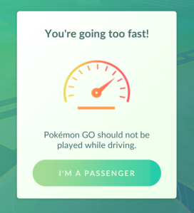 pokemon-go-driver-message-1426x1571