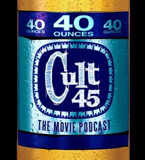 cult45-log